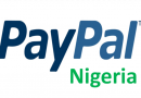 Paypal Setup With Nigeria ATM Cards: How To Open and Verify Paypal Account In Nigeria