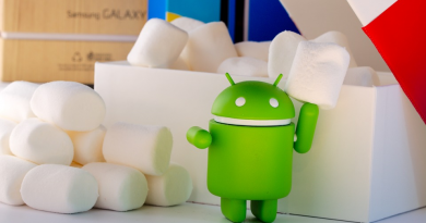 Best Android Security Apps 2019: Hand-Picked Top Best Security Apps for Android